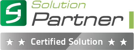 Speed4Trade Certified Solution