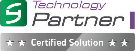speed4trade-certified-solution-technologypartner